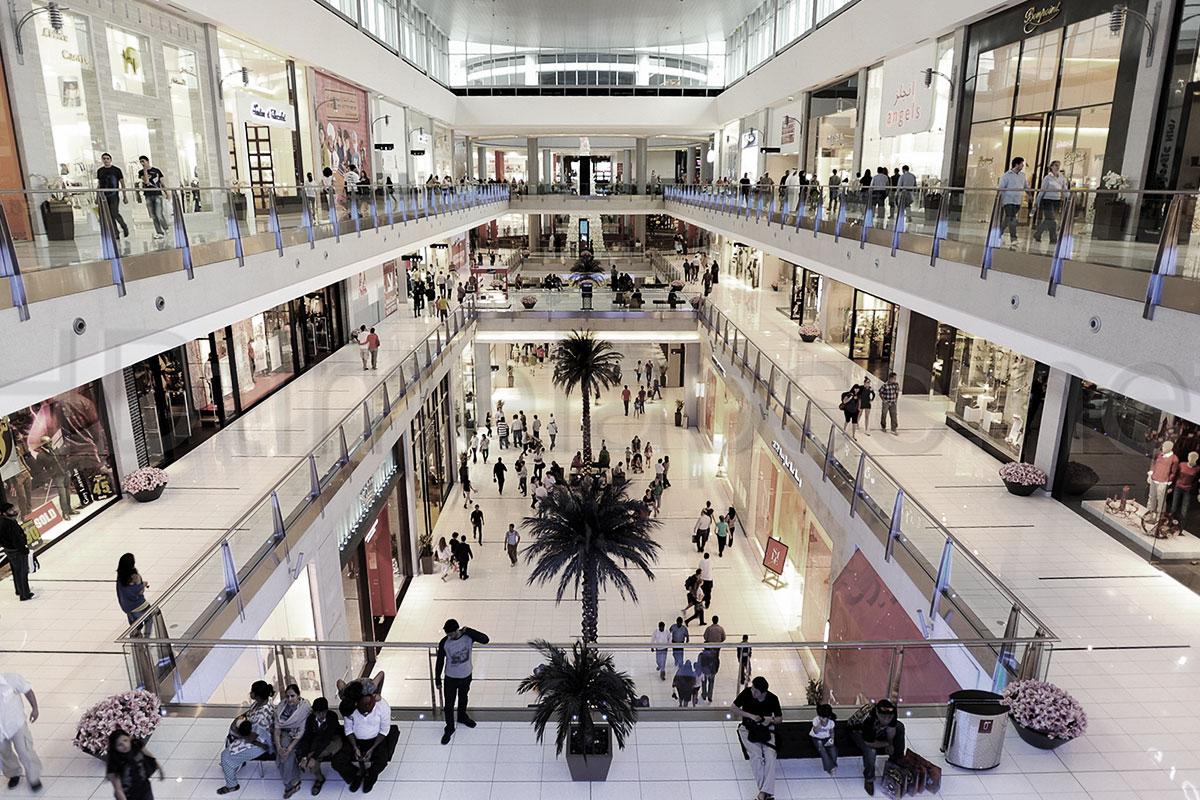 dmc-media-mall