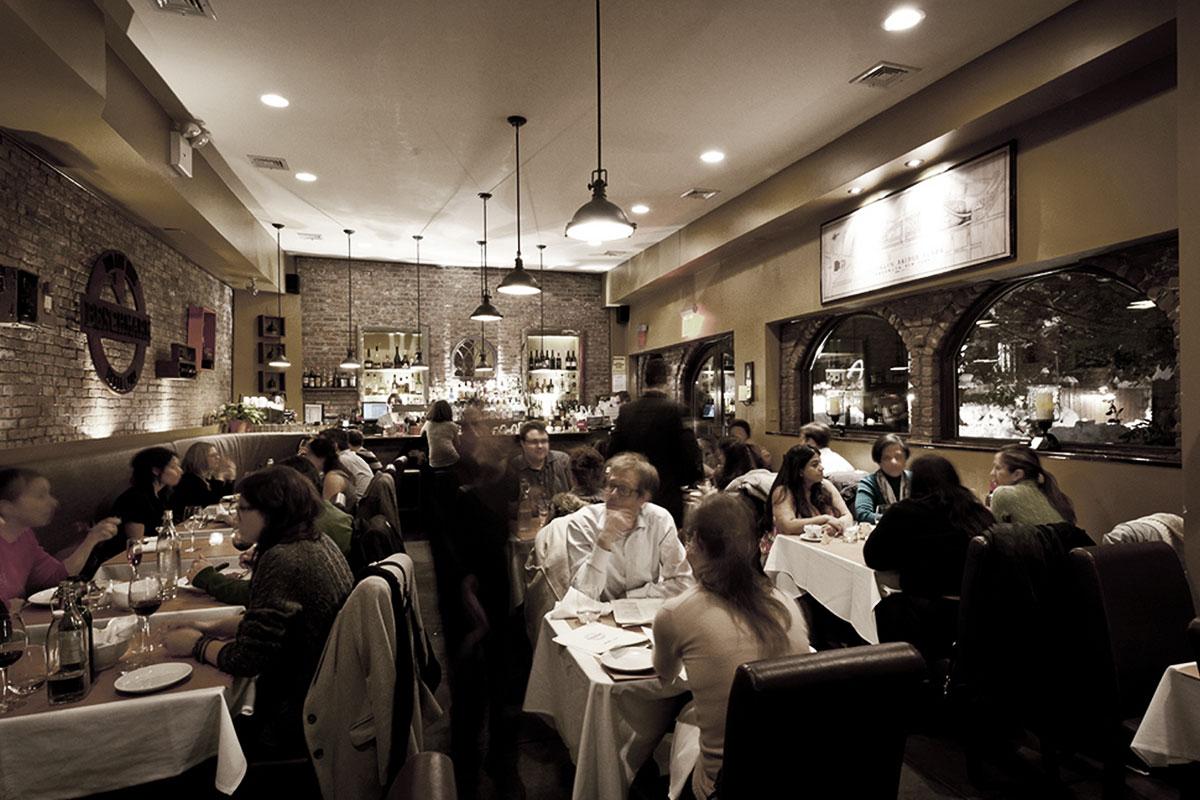 dmc-media-restaurant